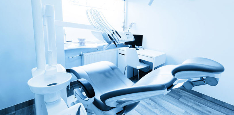Dental Surgery Cleaning Liverpool