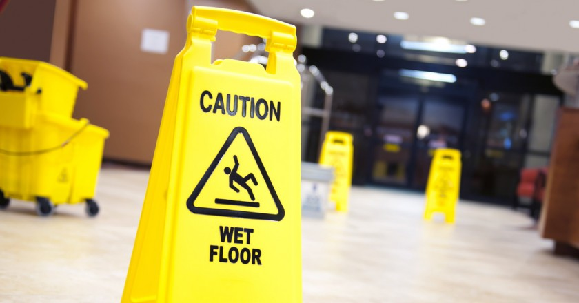 We're the number one choice for cleaning companies in Liverpool.