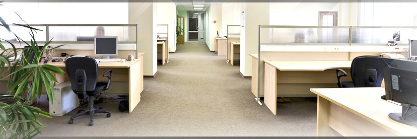 our specialist cleaning services