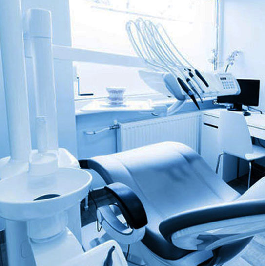 dental-surgery-cleaning