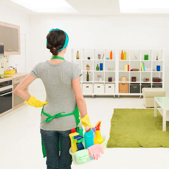 estate-agency-cleaning