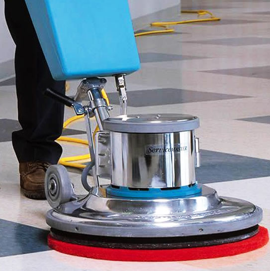 hard-floor-cleaning-liverpool