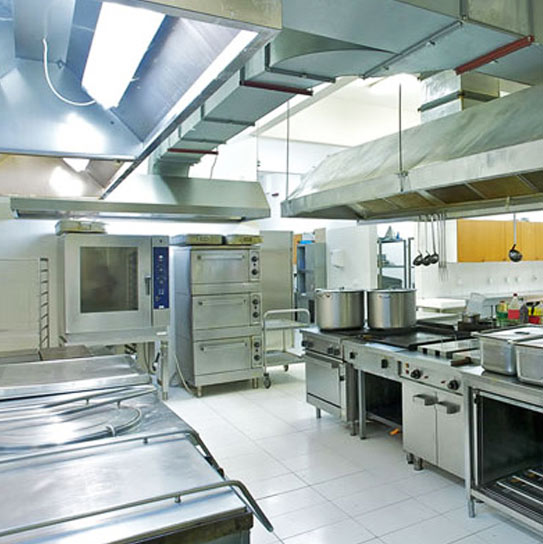 kitchen-cleaning-liverpool