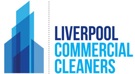Liverpool Commercial Cleaners