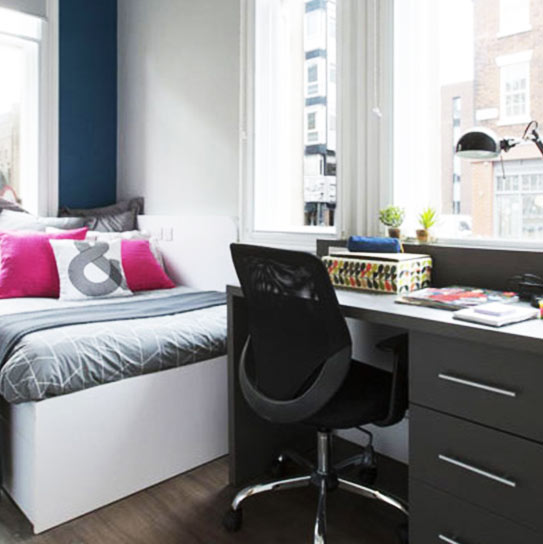 student-accomodation-cleaning-Liverpool